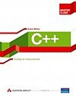 C++ Master Class. Einstieg für Anspruchavolle