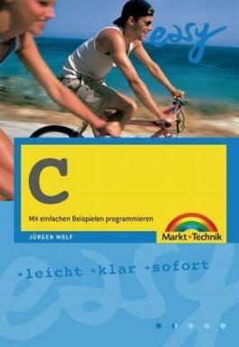 C- Programmierung