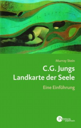 C.G. Jungs Landkarte der Seele