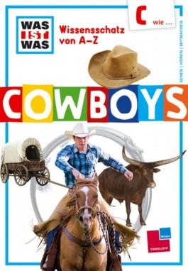 C wie ... Cowboys