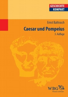 Caesar und Pompeius