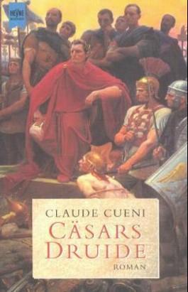 Cäsars Druide