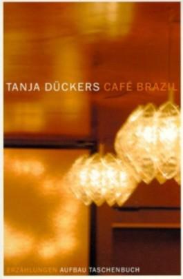 Cafe Brazil