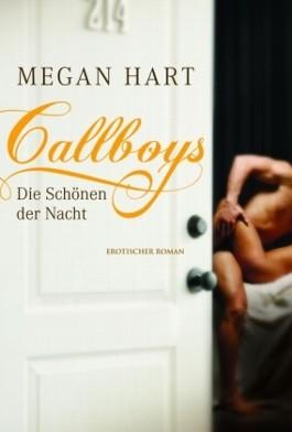 Callboys - Die Schönen der Nacht