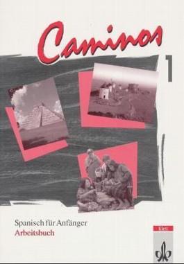 Caminos / Spanisch für Anfänger