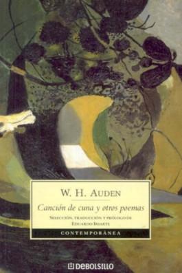 Cancion de cuna y otros poemas/ Lullaby and Other Poems