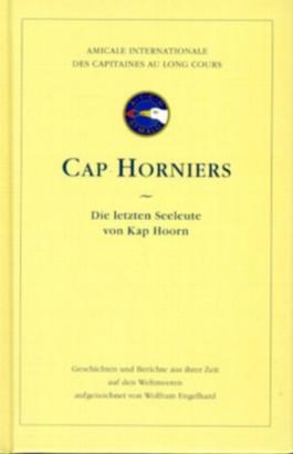 Cap Hornlers