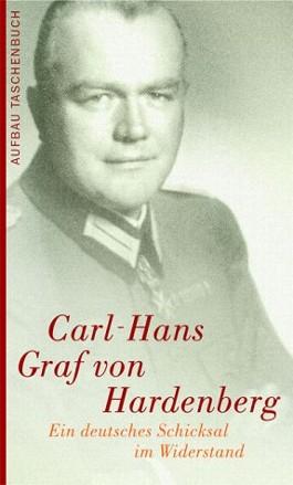 Carl-Hans Graf von Hardenberg