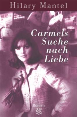 Carmels Suche nach Liebe - Ein Liebesexperiment