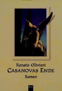 Casanovas Ende