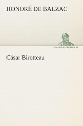 Casar Birotteau