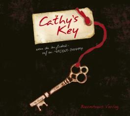 Cathy's Key