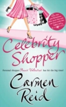 Celebrity Shopper
