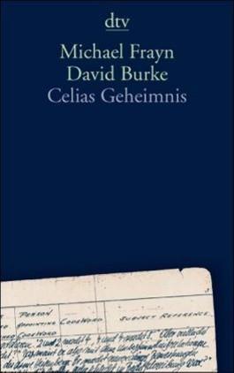 Celias Geheimnis