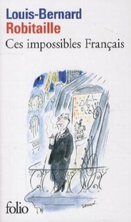 Ces impossibles français