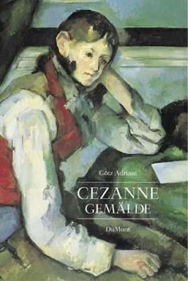 Cezanne Gemälde