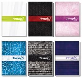 Chäff-Timer 2012 A5 sortiert 18 Monate