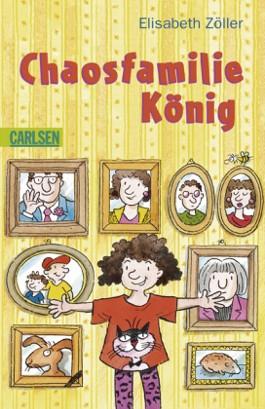Chaosfamilie König