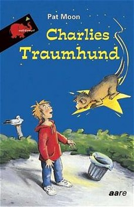 Charlies Traumhund
