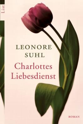 Charlottes Liebesdienst