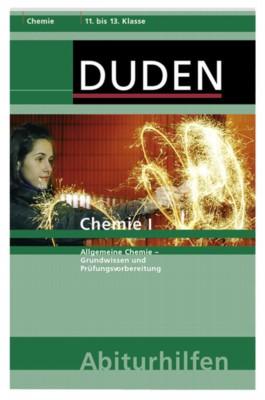 Chemie. Tl.1