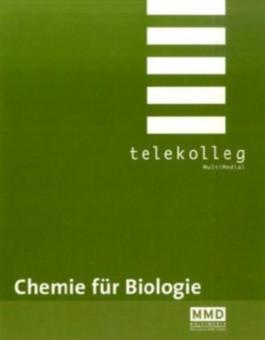 Chemie für Biologie