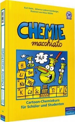 Chemie macchiato