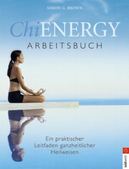 Chi Energy Arbeitsbuch