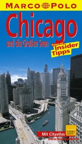 Chicago und grosse Seen