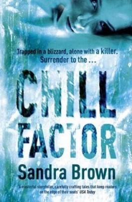 Chill Factor.