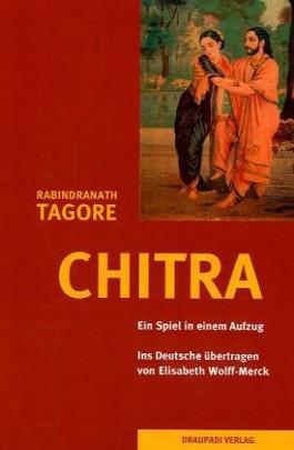 Chitra