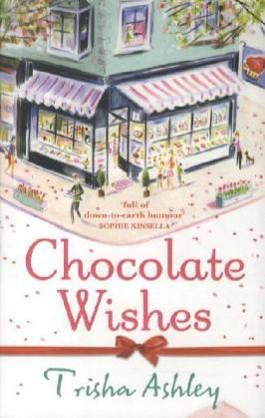 Chocolate Wishes
