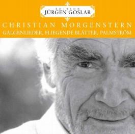 Christian Morgenstern: Galgenlieder, Fliegende Blätter, Palmström