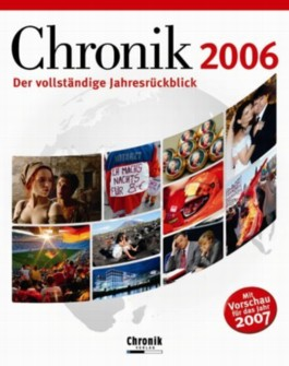 Chronik 2006