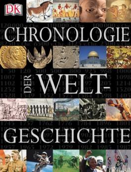 Chronologie der Weltgeschichte