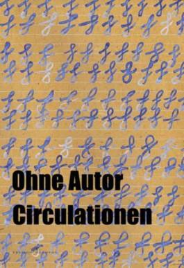 Circulationen