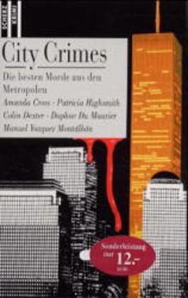 City Crimes