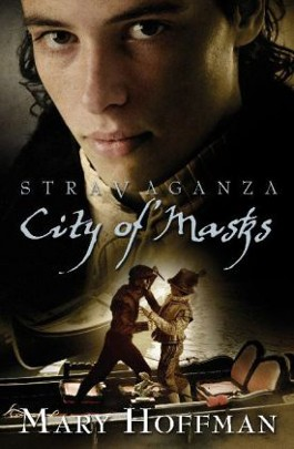 Stravaganza - City of Masks