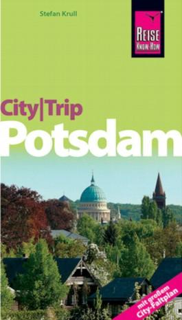 CityTrip Potsdam
