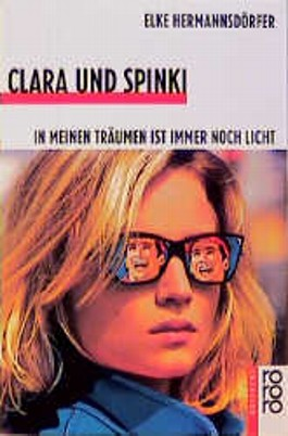 Clara und Spinki