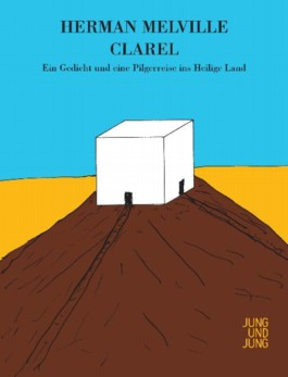 Clarel