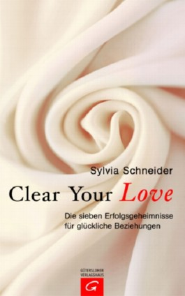 Clear Your Love