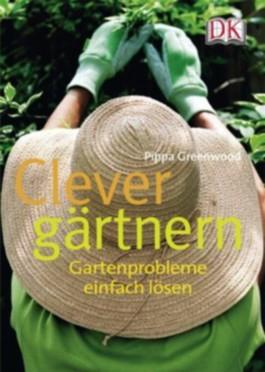 Clever gärtnern
