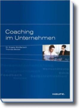 Coaching im Unternehmen