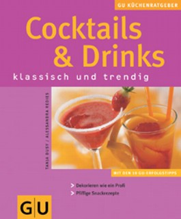 Cocktails & Drinks