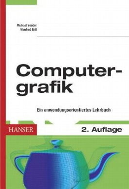 Computergrafik