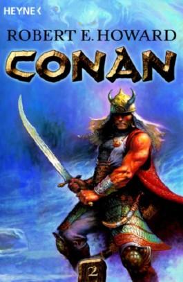 Conan. Bd.2