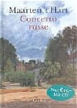 Concerto russe, m. Audio-CD