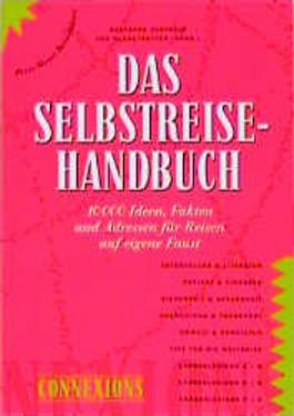 Connexions, Das Selbstreise-Handbuch