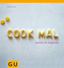 Cook mal